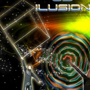 ilusion-3d_l