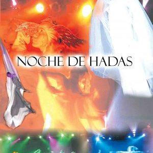 noche-de-hadas_l