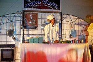 super-cheffs.2_l