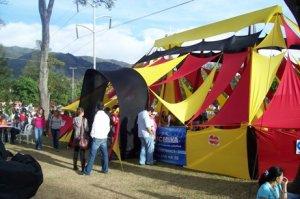 taller-de-circo.6_l