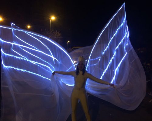 ANGELES DE LUZ (7)